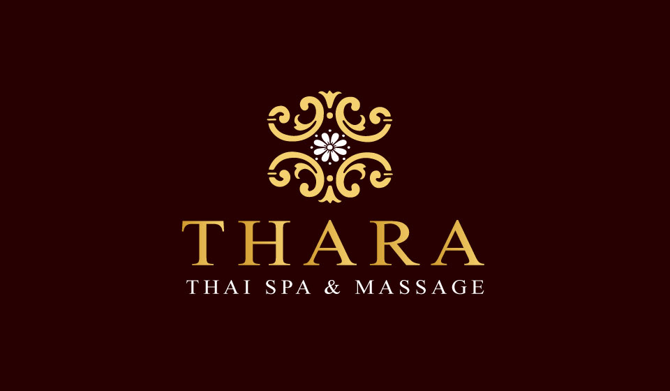Thara Thai Spa