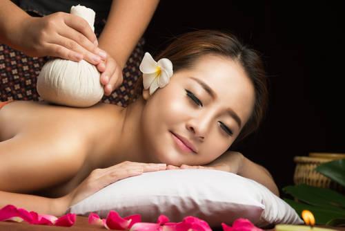 thai kräuter stempel massage – shop