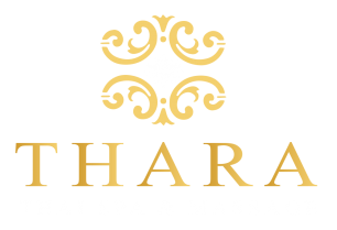 Thara Thai Spa & Massage Praxis - Baden AG