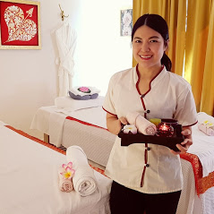 punim_thai_massage_baden